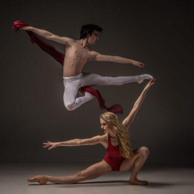 for_dry_balet
